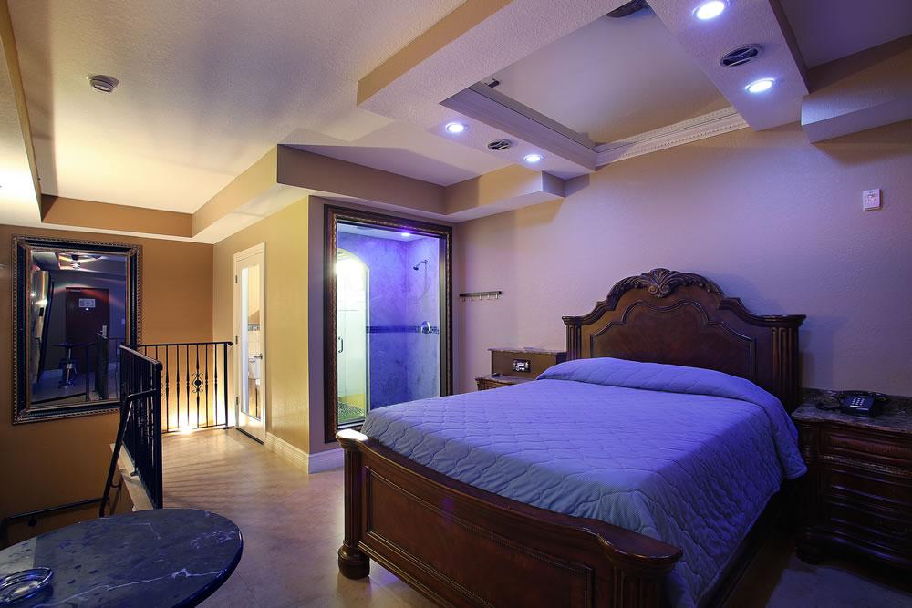 El Paraiso Motel Tel 305 888 8255 1615 West